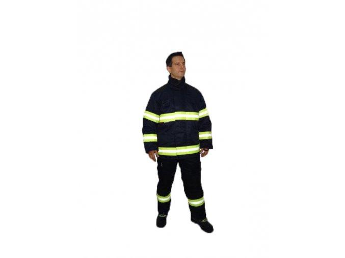 Fireguard Strong I