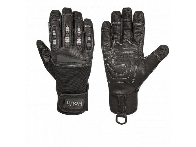 rukavice penelope 6516