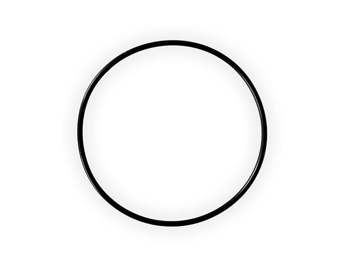 O kroužek A110