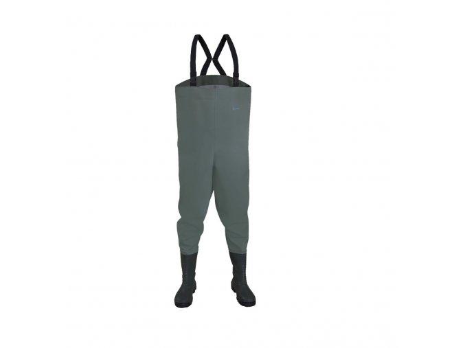 Brodící kalhoty Standard S5