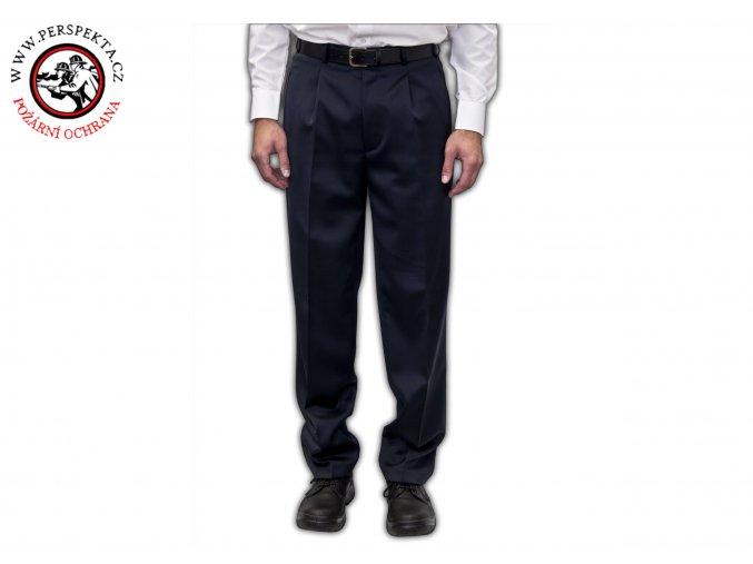 Kalhoty pánské SDH vycházkové