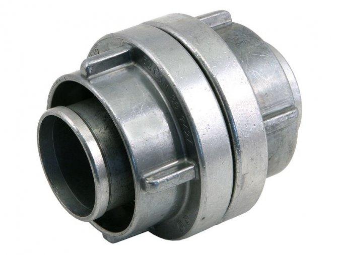 spojka hadicová C52 tlaková