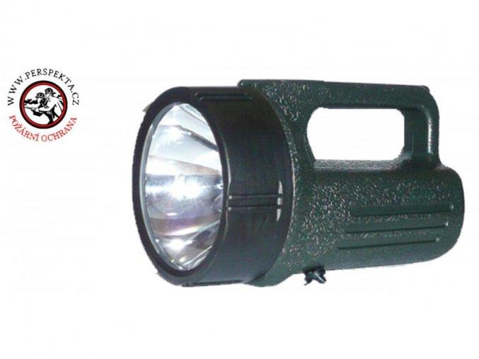 Svítilna 3810 EXPERT