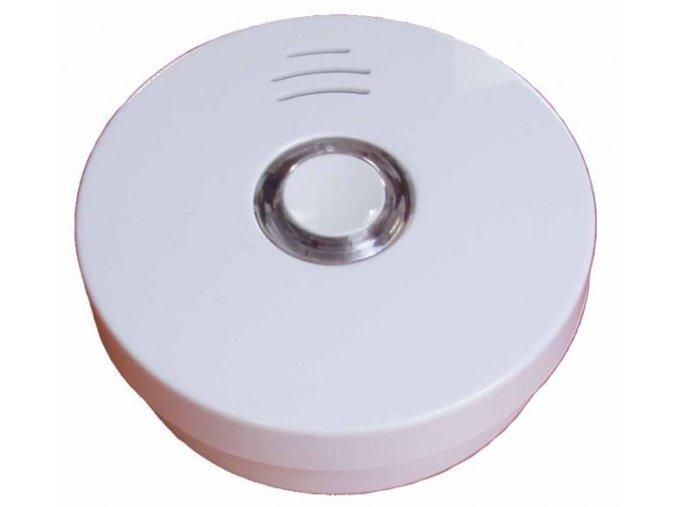 Detektor kouře GS508