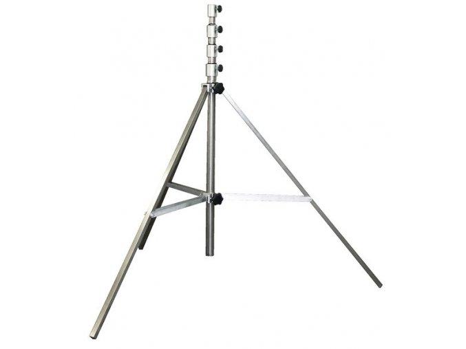teleskopicky stativ PH 1