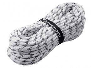 lano static 30m
