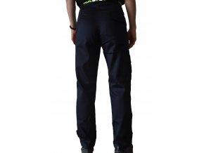 Stejnokroj PSII kalhoty s nápisem HASIČI