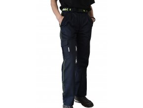 PSII kalhoty I