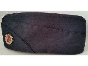 lodicka odznak spravne umisteni 15105 2
