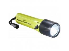 svítilna Peli 2410 stealthlite Z0