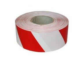 páska vytyčující 500 m