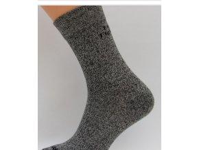 ponožky klima sport
