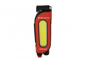 Elektrocentrála HERON EGM 60 AVR