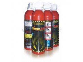 hasici sprej flameade