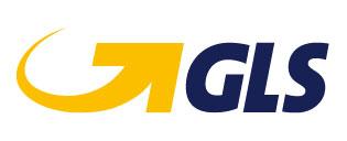 Logo_gls_315x128_bílé