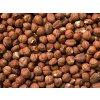 Lískové ořechy 4