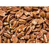 Pekan ořechy - jádra