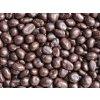 Arašídy v hořké čokoládě 4