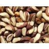 Para ořechy 4