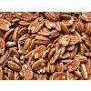 Pekan ořechy 4