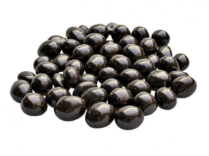 Arašídy v karobu 1 kg