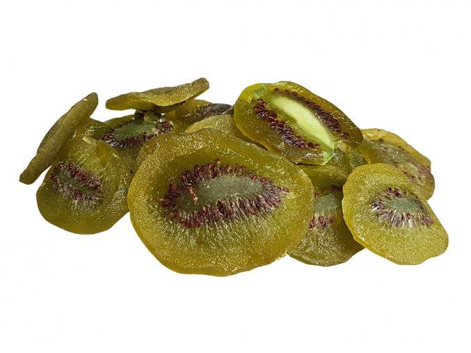 Kiwi plátky 1 kg