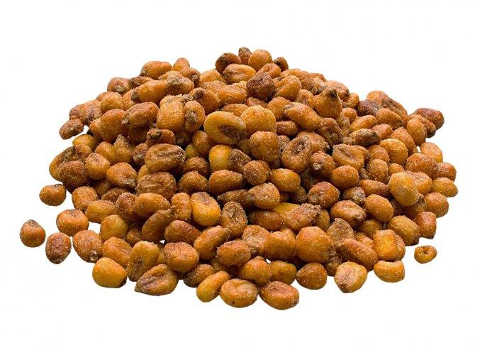 Kukuřice pražená solená 1 kg