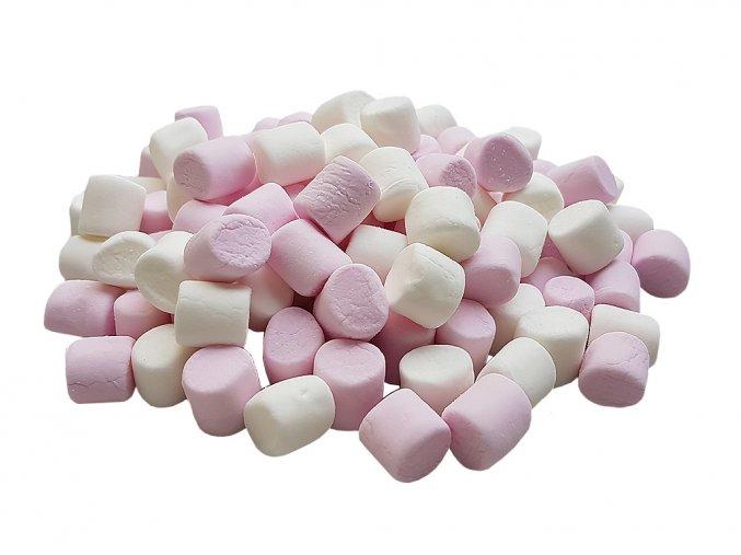 Mini marshmallow 3a