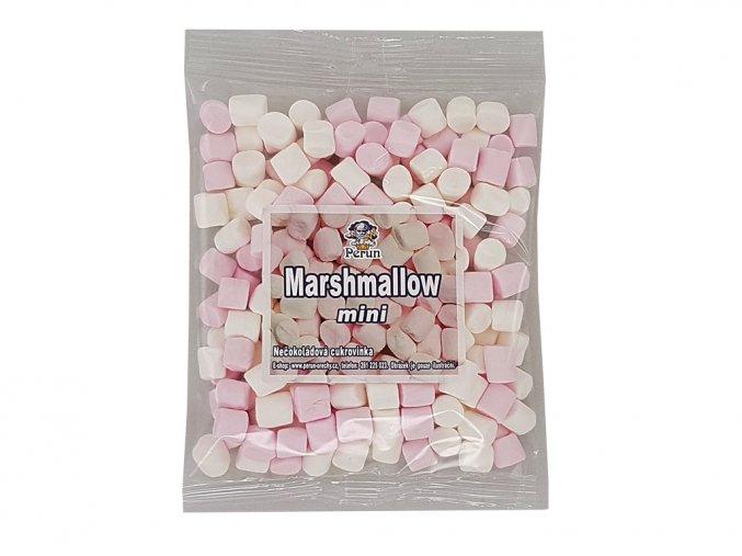 Marshmallow mini