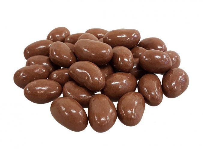 Para ořechy v mléčné čokoládové polevě 0
