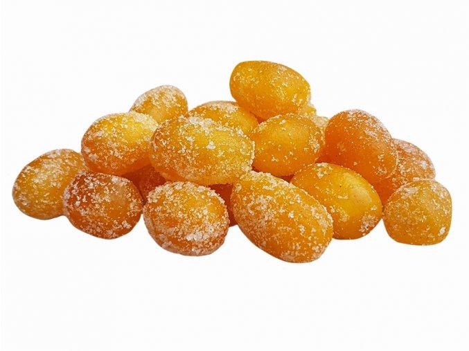 Kumquat 0