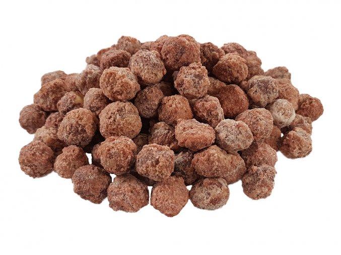 Lísková jádra v cukru 1 kg