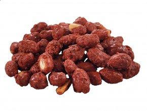 Arašídy v cukru 1 kg