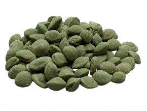 Arašídy ve wasabi 5