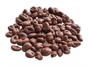 Brusinky v mléčné čokoládě 1 kg