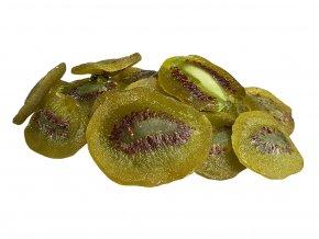Kiwi plátky