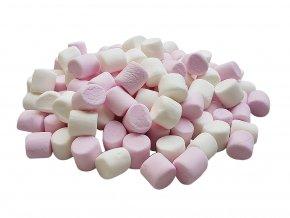 Marshmallow mini 1 kg