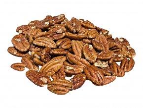 Pekan ořechy 3