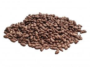 Slunečnice v mléčné čokoládě 1 kg