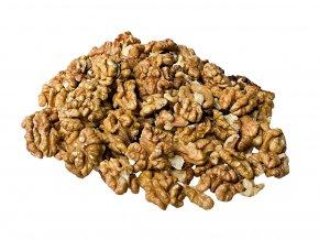 Vlašské ořechy 0