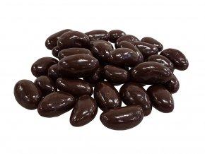 Para ořechy v hořké čokoládě 0