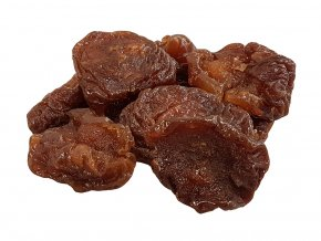 Hrušky sušené  1 kg