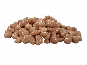Kešu v karamelové polevě 1 kg