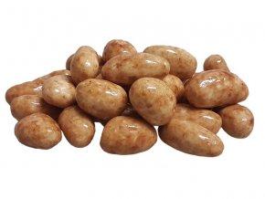 Para ořechy v tiramisu polevě 1 kg