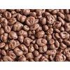 Brusinky v mléčné čokoládě 5 kg