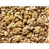 Vlašské ořechy - jádra 5 kg
