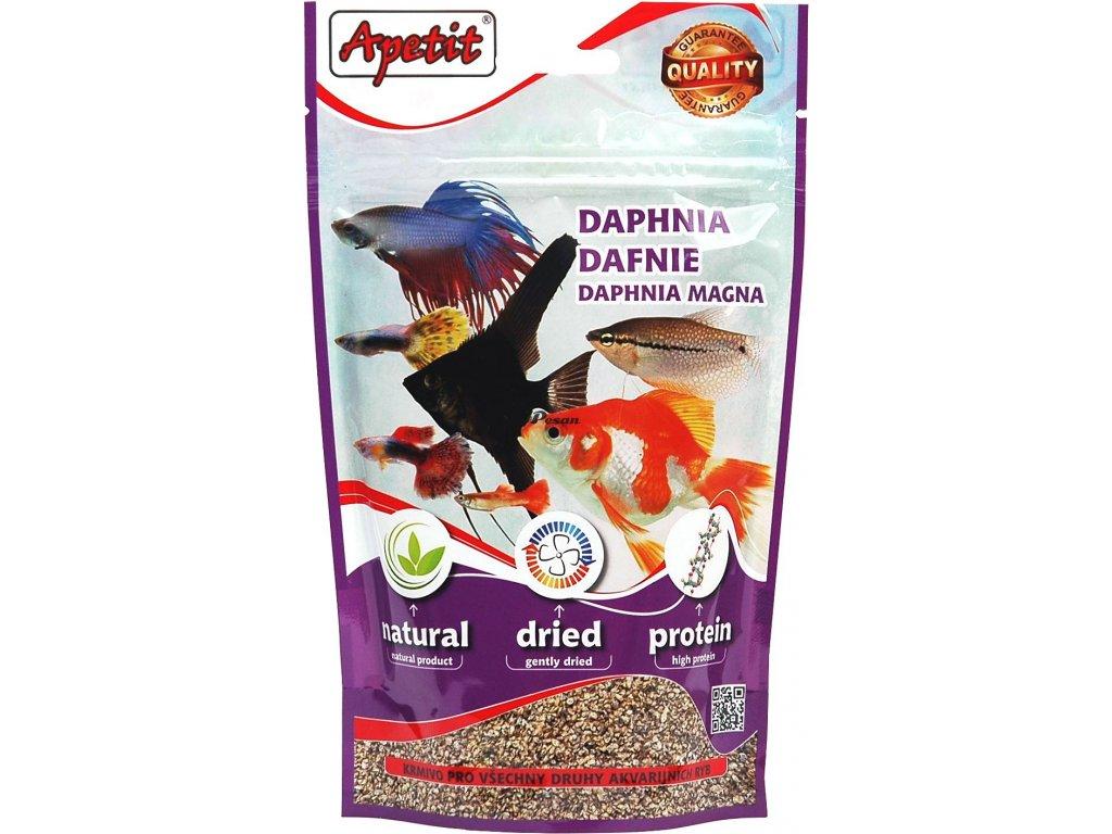 p0076 daphnia 01 1 1 269132
