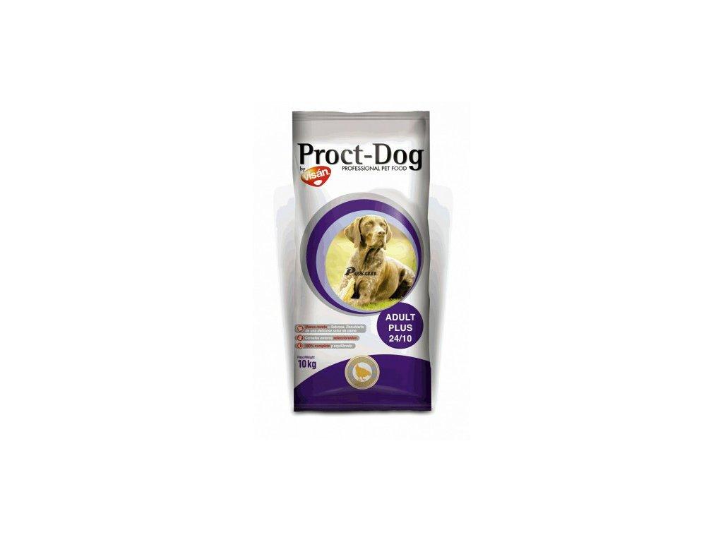 Proct Dog Adult Plus 10 kg