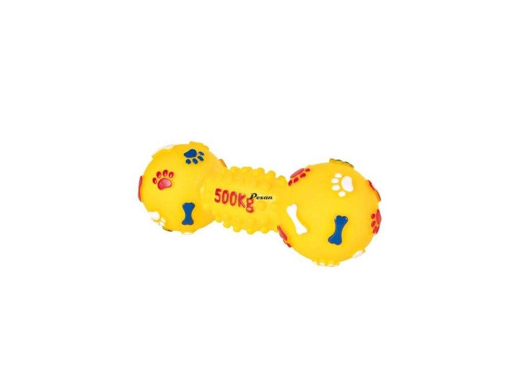 Silácká čínka 100 kg 15 cm TRIXIE15375
