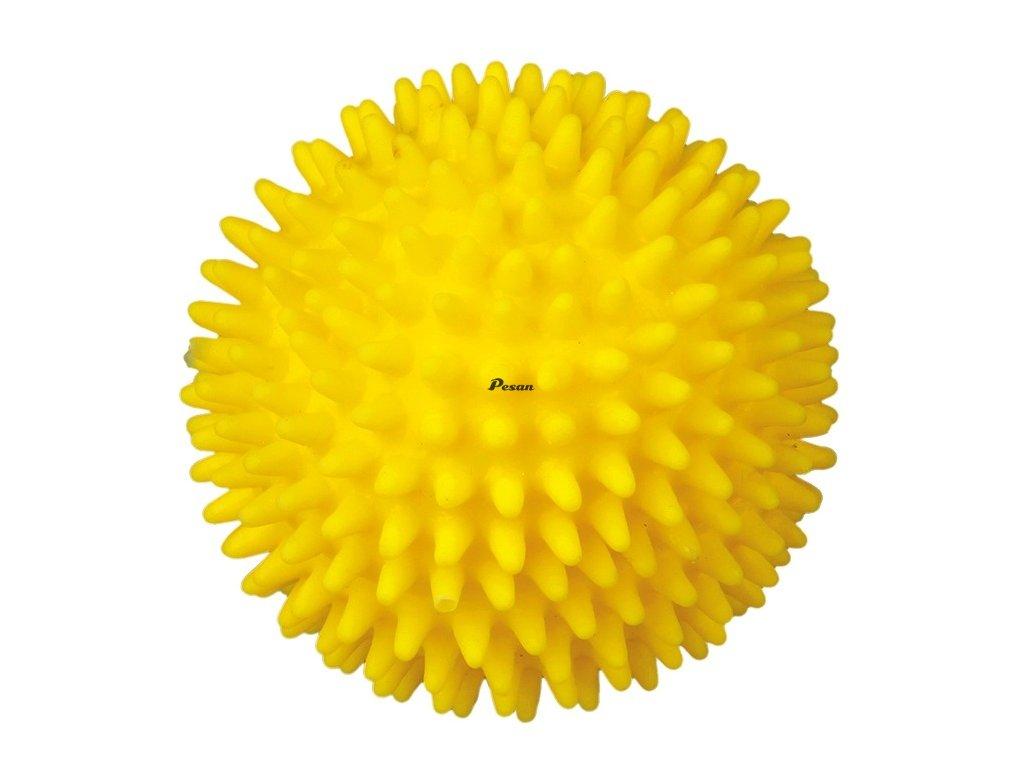 Ježek míč malý 7 cm TRIXIE 1ks